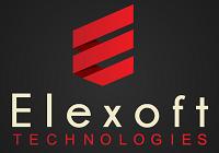 Elexoft Logo
