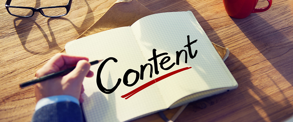 5 steps to creating useful content For Articles