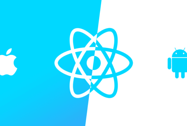 REACT NATIVE MOBILE APPLICATION DEVELOPMENT: THE KEY TO SPEED AND VERSATILITY