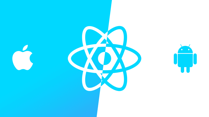 REACT NATIVE MOBILE APPLICATION DEVELOPMENT: THE KEY TO SPEED ​​AND VERSATILITY