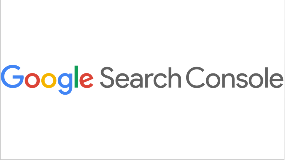 Google Search Console (Webmaster Tools) - A Simple Beginner's Guide