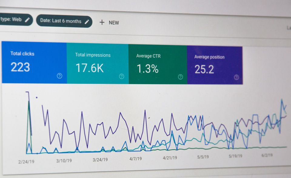 Google Search Console (Webmaster Tools) – A Simple Beginner's Guide