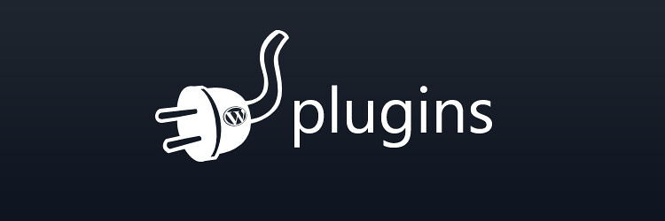 TOP 5 SEO Plugins for WordPress – Software House