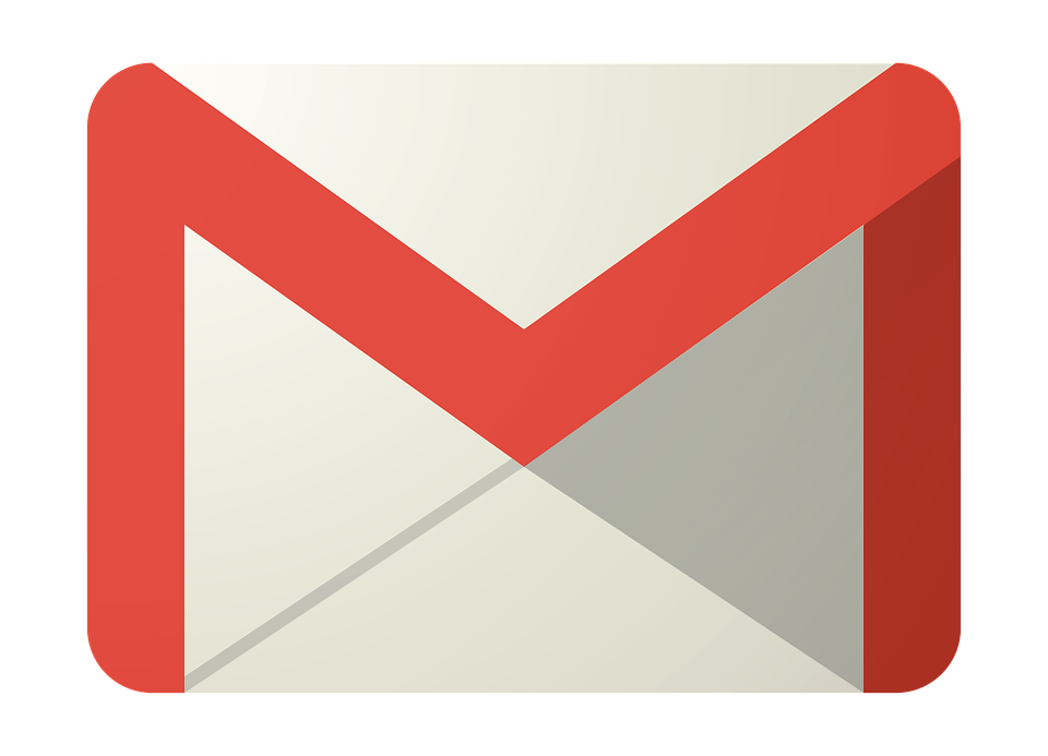 How to reset Gmail password on Android devices
