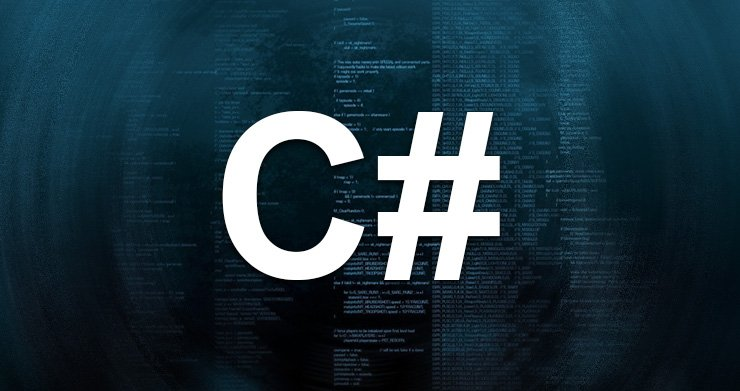 C # programming language