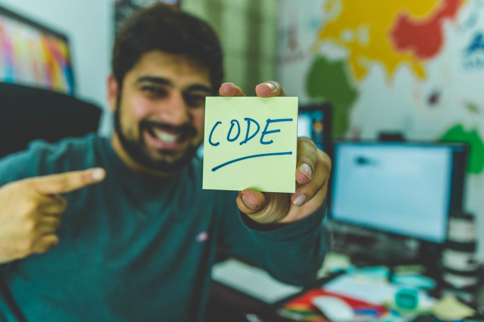 Top 10 Best programming languages to learn in 2020