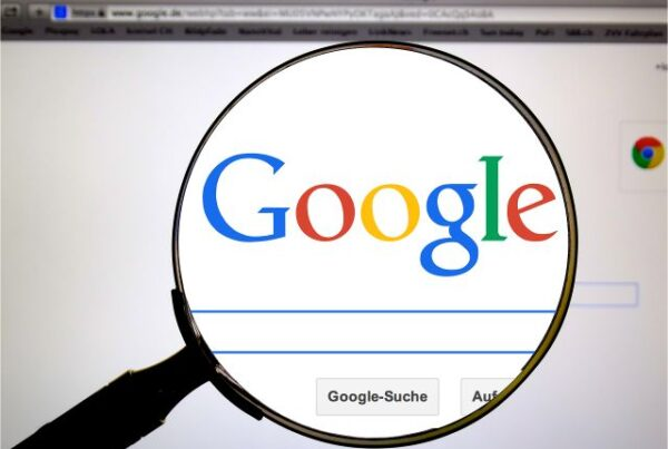 Google BERT: find out how the new update will influence internet searches