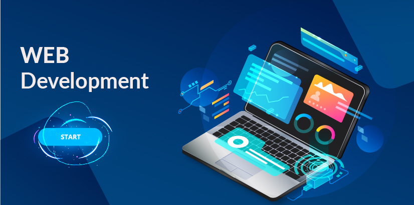 A Comprehensive Guide About Services of a Web Development Company