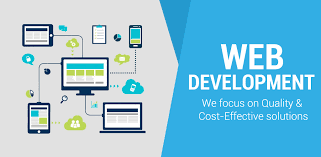 Ultimate and the best guide to Web Development
