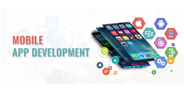 An Ultimate Guide To Mobile App Development