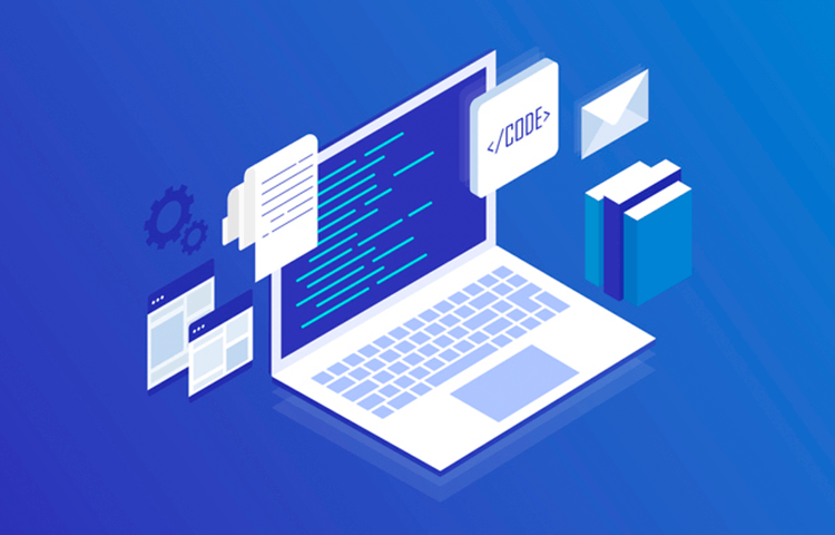 A Beginners Guide to Web Development