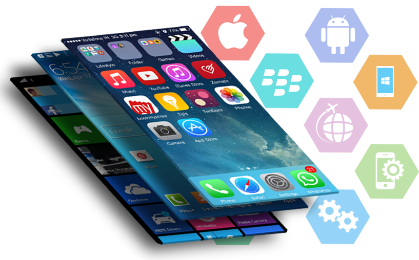 An In-depth Know-How of Mobile Development In 2021