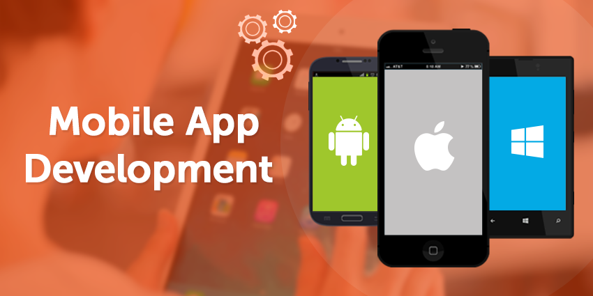 Important Aspects of Mobile App Development You Need to Know