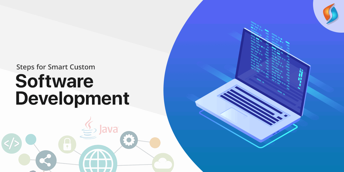 Custom Software Development in 2021 – Need of the Time