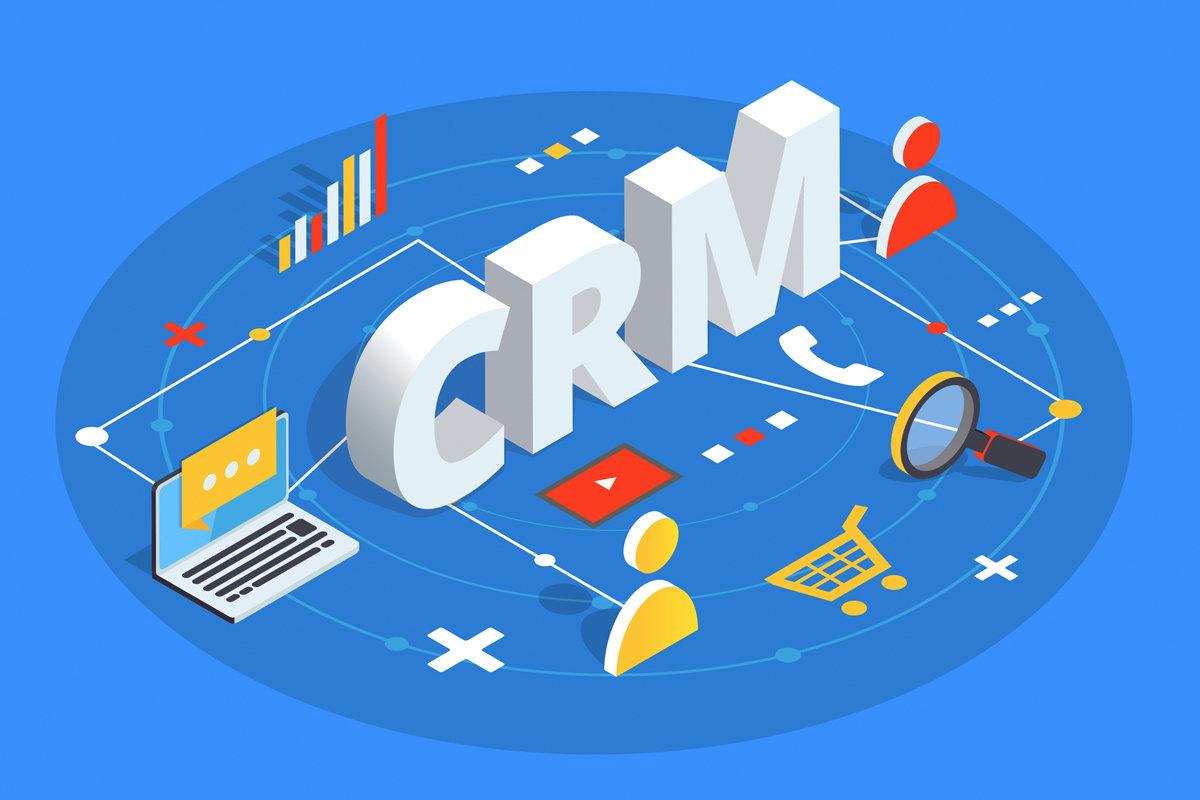 Customer Relationship Management – A beginner's Guide