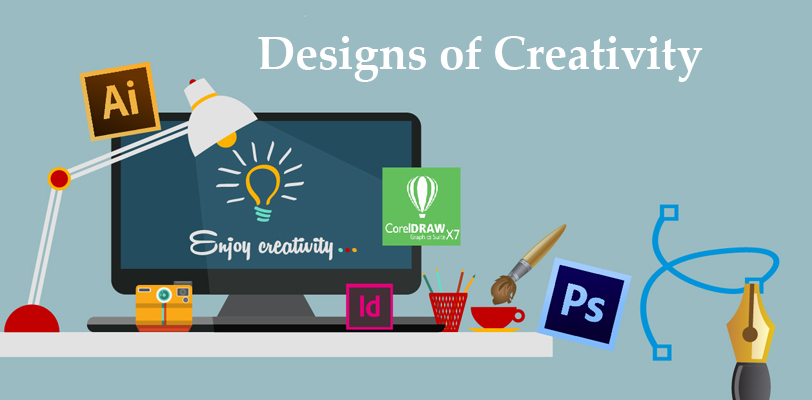 Graphic designing Services in dubai