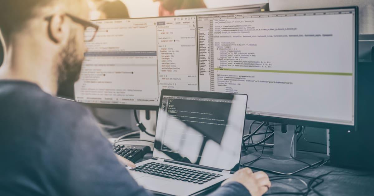 Web Development Services in the USA – Future Predictions