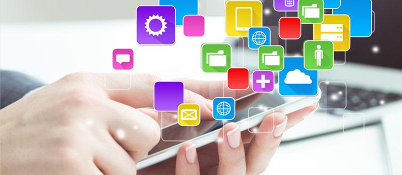 App Development Companies in the USA - Elexoft Tech