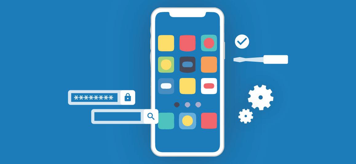 App Development Companies in the USA