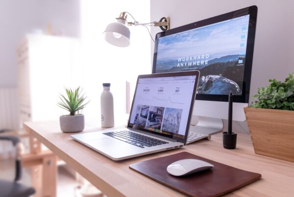 5 Tips For Choosing Best Web Development Service Online