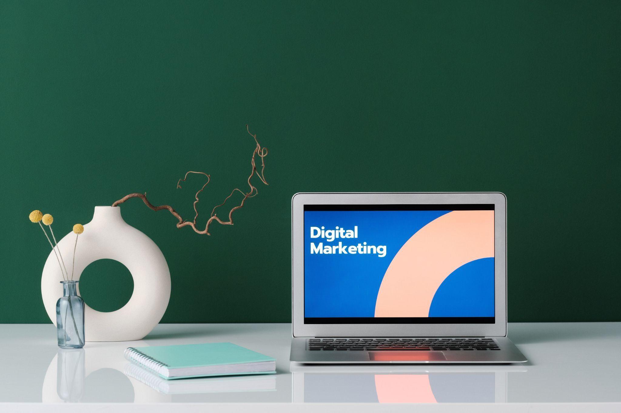 Successful Digital Marketing Checklist